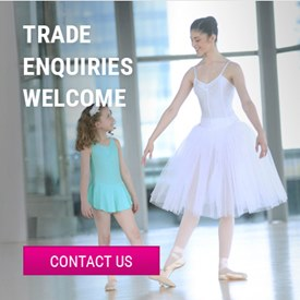 Trade Enquiries Confidence Banner