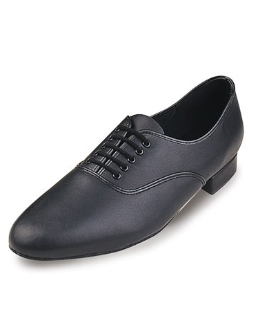 Roch Valley BLB Boys Leather Ballroom Shoe