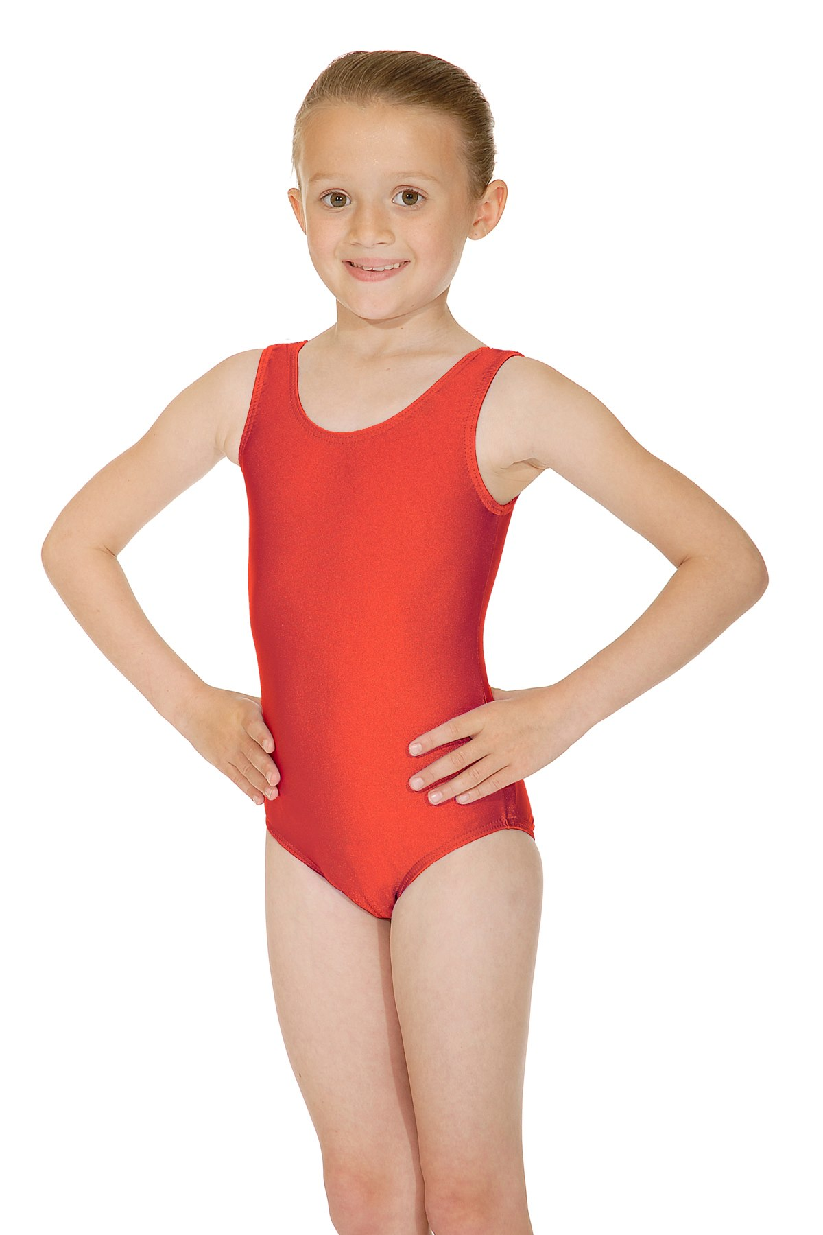 2bf3f4a44 Children s Dancewear